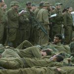 """כיצד הופך צה""""ל לצבא דתי יותר/יובל אלבשן"""