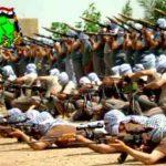 השותף השקט לקריסת עיראק - נאמניו של סדאם חוסיין/ טים אראנגו, ניו יורק טיימס
